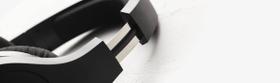 منزلقات فولاذية قابلة للتعديل