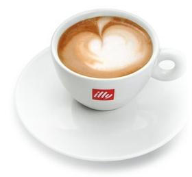 Enjoy Delicious Hot Chocolate