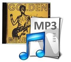 CD/CD-R/MP3 Readable