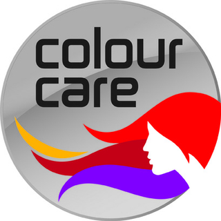 ColorCare