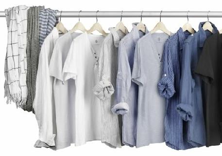 Cottons Program