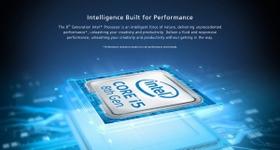 Intelligence Built for Performance