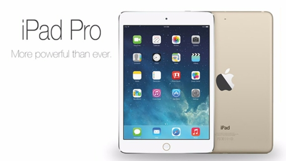 Buy Apple Ipad Pro 9 7 Inch 32gb Online At Best Price In Kuwait Xcite
