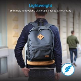 Ergonomic Lightweight Design