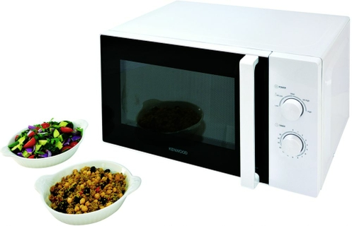 Designed to help you with modern ways of Cooking