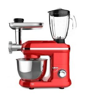 Frigidaire 100 Watts Kitchen Machine & 1.5 Liter Blender - FD5126
