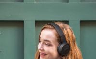 Wireless Bluetooth 5.0 Streaming