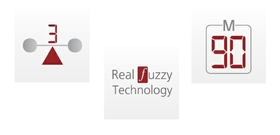 Real Fuzzy Technology & Functions