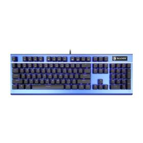 Sickle Mechanical Gaming Keyboard
