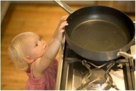 Full Safety Cooker