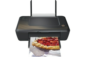 InkJet Technology Unsurpassed Quality And Reliability