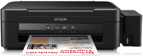 For Your InkJet Technology Epson Printers