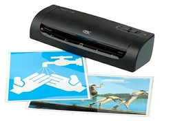 The Easy to use Laminator