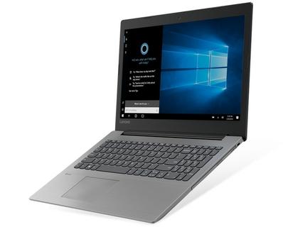 Windows 10 keeps getting better