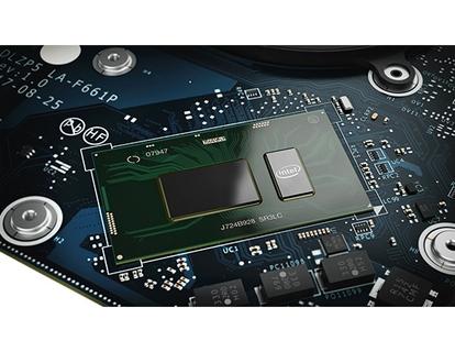 Lenovo Yoga 730 | Powerful Core i7 16GB RAM 512GB SSD 15 6 inch