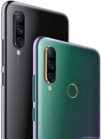Battery Life & all-round camera