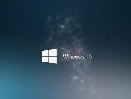 الحصول على الأفضل مع ويندوز ١٠