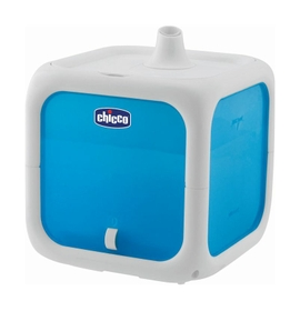 Hot Humidifier Humi Relax
