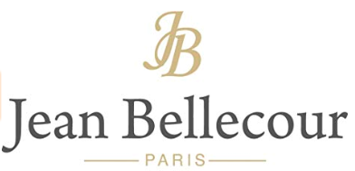 Jean Bellecour Watches: Perpetuating The Soul And The Watch Making Tradition