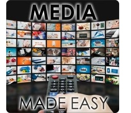 Media From Any Source