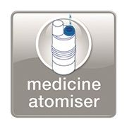 Medicine Atomizer