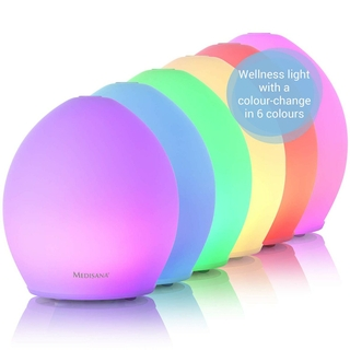 Wellness Light