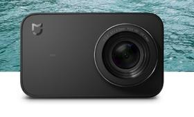4K 30fps تسجيل فيديو لمزيد من العاطفة في كل اطار