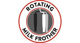 CLASSIC MILK FROTHER