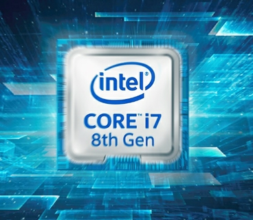 The Latest Intel Core Processors