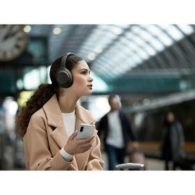 Optimized Noise Canceling
