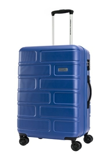 NEW Bricklane Spinner by American Tourister