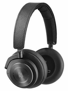 Beoplay H9i Wireless Headphone