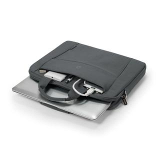 حقيبة اللابتوب سليم كيس بيز