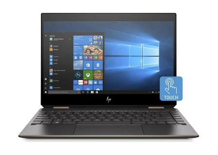 Revolutionary Battery Life On A Convertible Pc – See Where It Takes You