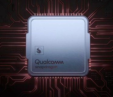 Qualcomm Snapdragon 855: The Power To Do More.