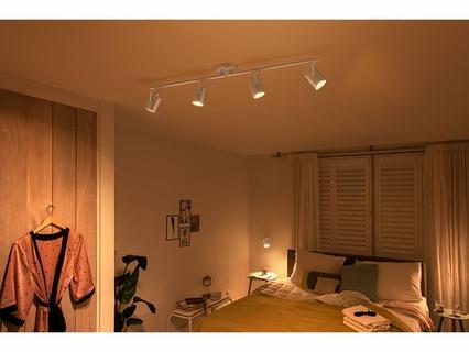 لمبات LED الأساسية