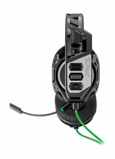 تكنولوجيا السلامة الصوتية ساوندجارد