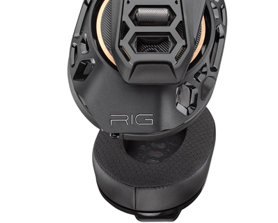 RIG 500 PRO HC | High-resolution Surround-ready Gaming Headset For