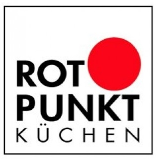 Why Choose Rotpunkt?