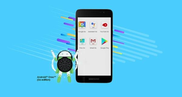 Samsung J2 Core | Features & Specs | Xcite Kuwait