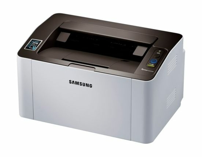 Xpress SL-M2020W Laser Printer