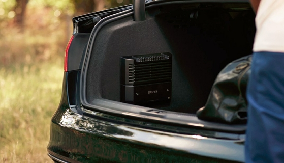 Bring Your In-car Audio To Life