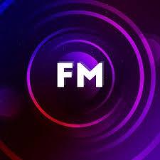 استمع إلى محطات إف إم الإذاعية