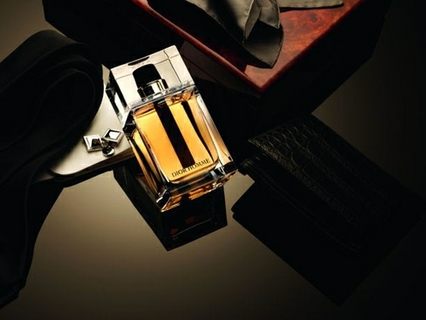 Homme by Christian Dior