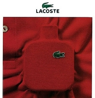 Lacoste Rouge by Lacoste