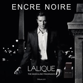 Encre Noire by Lalique