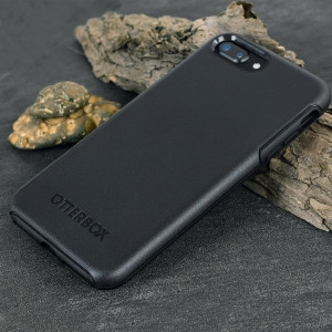 Stay Protected With iPhone 7 Plus Case