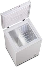 Bering Your Frozen Items Easily