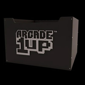 Arcade1Up Riser
