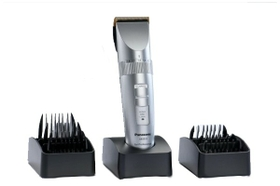 Panasonic Hair & Beard Trimmer